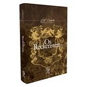 Reckenstein (Os) - Nova Edição