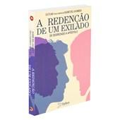 Redenção de um Exilado (A)