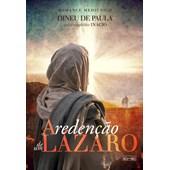 Redenção de um Lázaro (A)
