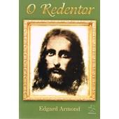 Redentor (O)