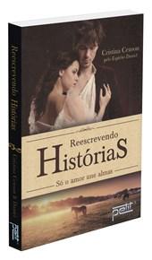 Reescrevendo Histórias