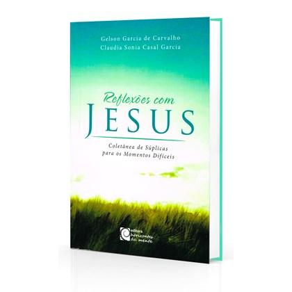 Reflexões com Jesus