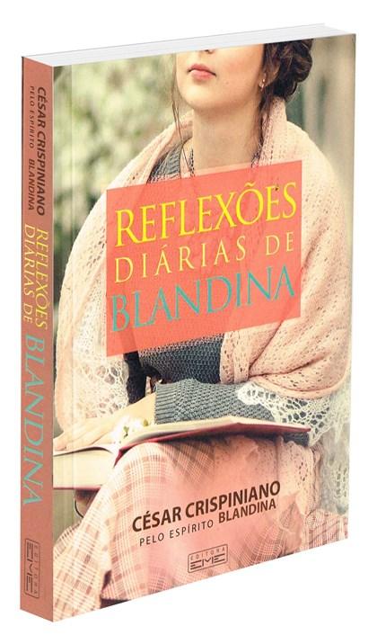 Reflexões diárias de Blandina