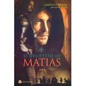 Regresso de Matias (O)