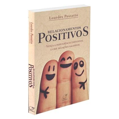 Relacionamentos Positivos