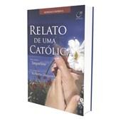 Relato de uma Católica