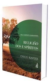 Religião dos Espíritos (Novo Projeto)