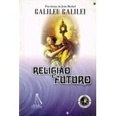 Religião e Futuro