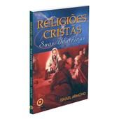 Religiões Cristãs