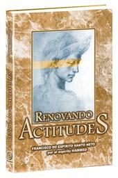 Renovando Actitudes - Espanhol