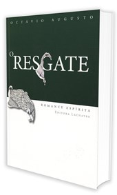 Resgate (O)