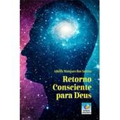 Retorno Consciente para Deus