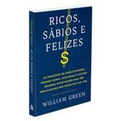 Ricos, Sábios e Felizes