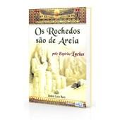 Rochedos São de Areia (Os)