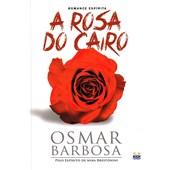 Rosa Do Cairo (A)