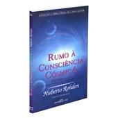 Rumo à Consciência Cósmica