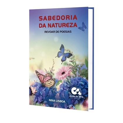 Sabedoria da Natureza