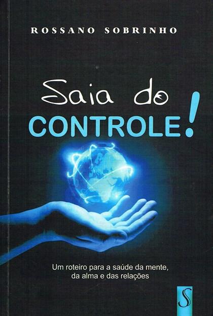 Saia do Controle !