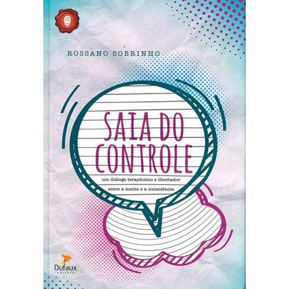 Saia Do Controle