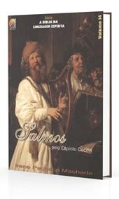 Salmos - Vol. 14