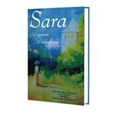 Sara - A Cigana A Senhora