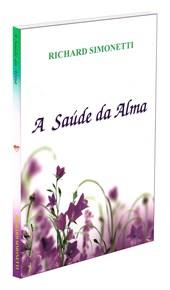 Saúde da Alma (A)