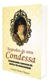 Segredos de uma Condessa