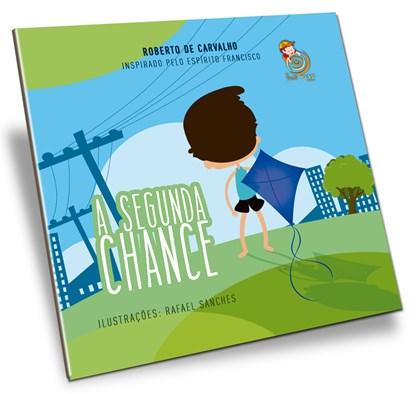 Segunda Chance (A)