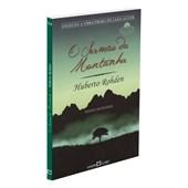 Sermão da Montanha (O)