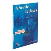 Serviço de Jesus (A)