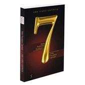 Sete Pecados Capitais (Os)