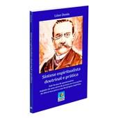 Síntese Espiritualista Doutrinária e Prática