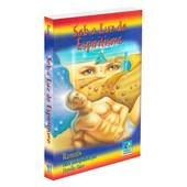 Sob à Luz do Espiritismo - Edição Econômica