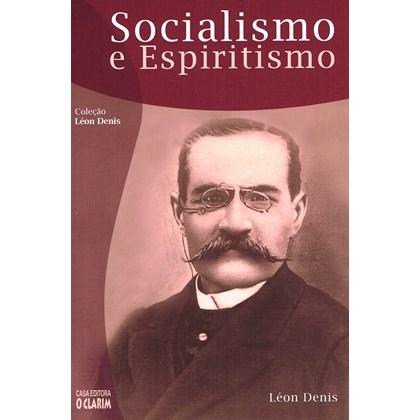 Socialismo e Espiritismo