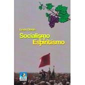 Socialismo e Espiritismo - Nova Edição