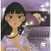 Sonho de Toninha (O)