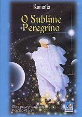 Sublime Peregrino (O) - Audiolivro