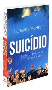 Suicídio Tudo o que Você Precisa Saber