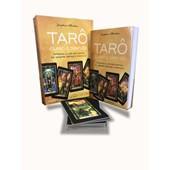 Tarô Claro e Simples (Nova Edição)
