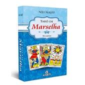 Tarô de Marselha