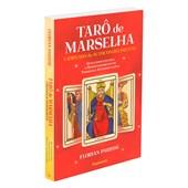 Tarô de Marselha (O)