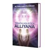 Terapia Holística Alliyana