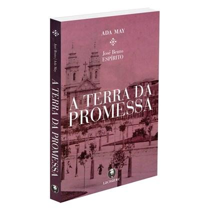 Terra da Promessa (A)