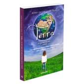 Terra um Mundo de Regeneração e Você