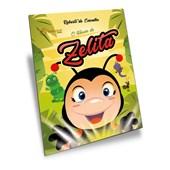 Tesouro de Zelita (O)
