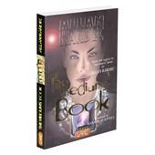 The Medium´s Book
