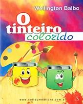Tinteiro Colorido (O)