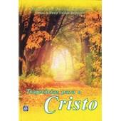 Trajetória para Cristo
