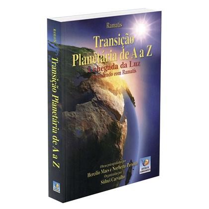 Transição Planetária de A a Z