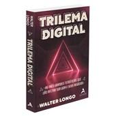 Trilema Digital